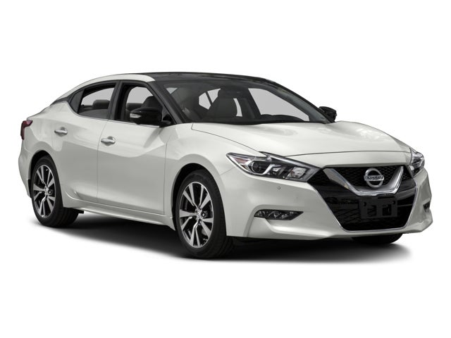 2017 nissan maxima 3 5 sl norwich ct montville windham colchester connecticut 1n4aa6ap2hc370561. Black Bedroom Furniture Sets. Home Design Ideas