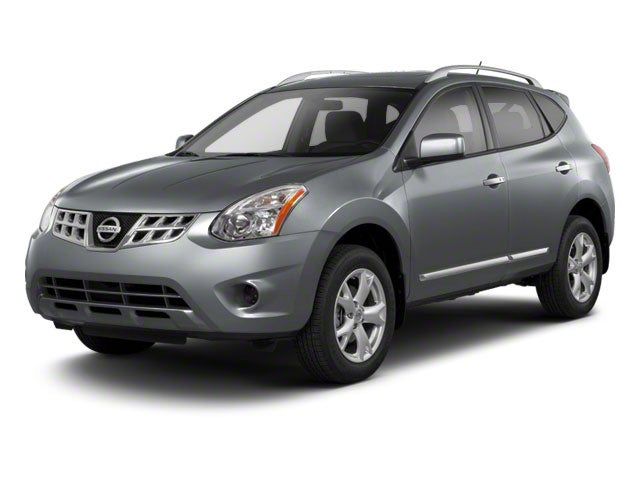 2012 Nissan Rogue SV Norwich CT | Montville Windham Colchester Connecticut  JN8AS5MV8CW369941