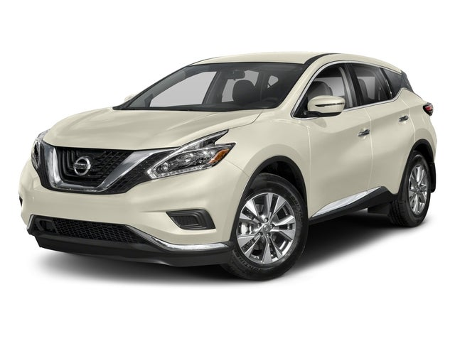 Nissan Vehicle Inventory - Norwich Nissan dealer in Norwich CT - New