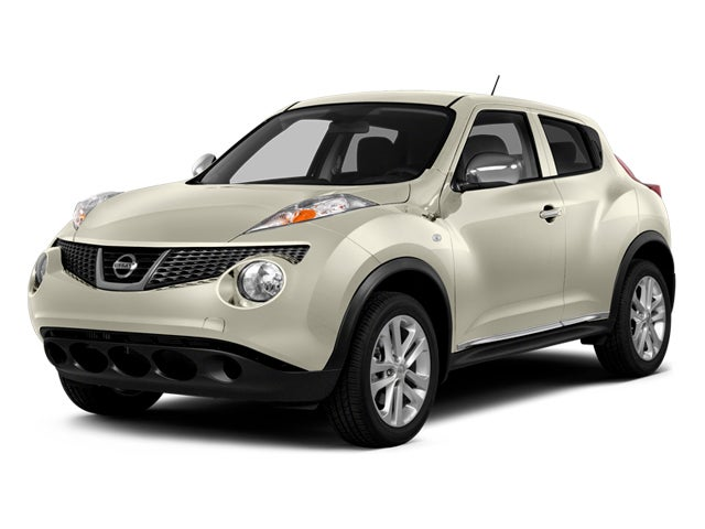 2014 nissan juke nismo rs norwich ct montville windham colchester 2014 nissan juke nismo rs in norwich ct nissan of norwich sciox Image collections
