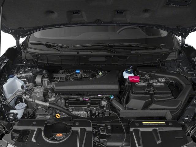 Audi danbury connecticut 10